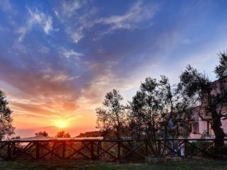 Casale Staiano - Metrano vacation rentals