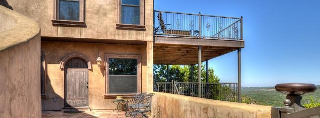 LaCabana - Image 1 - Wimberley - rentals