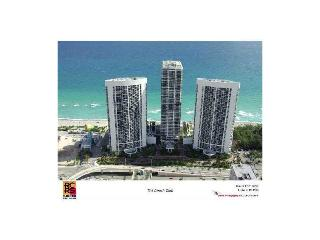 Beach Club Condo 2 beds, 2 baths with Direct Ocean Views!!! - Hallandale vacation rentals