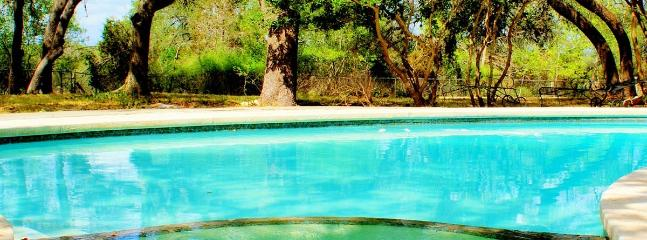 10 bedroom House with Internet Access in San Marcos - San Marcos vacation rentals