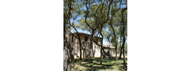 The Carriage House at Stonehaven - Image 1 - San Marcos - rentals