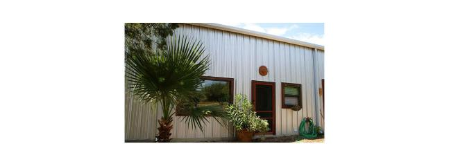 Perfect Cabin with Deck and Internet Access - Johnson City vacation rentals
