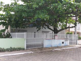 Aluguel para temporada - Sao Francisco do Sul vacation rentals