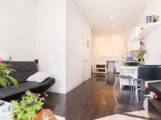 East Village Parkside Oasis - New York City vacation rentals