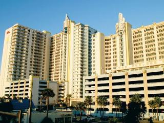 Wyndham Resort Property - Daytona Beach vacation rentals