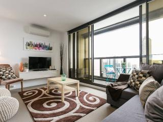 Nest-Apartments Bay View, Spacious, Cozy 2 br2th - Melbourne vacation rentals