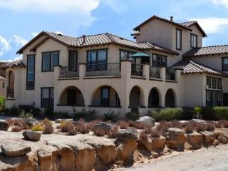 El Dorado Ranch Rental Condo 43-3 with Beach View - San Felipe vacation rentals