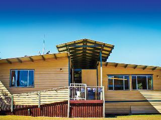 The Beachcamp Eco Retreat - Fraser Island vacation rentals