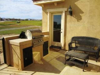 Luxury San Felipe Mexico Golf Course Condo 50-1 - San Felipe vacation rentals