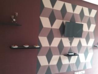 Bright 2 bedroom Dakar Condo with Internet Access - Dakar vacation rentals