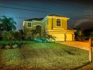 cape coral 152 - World vacation rentals