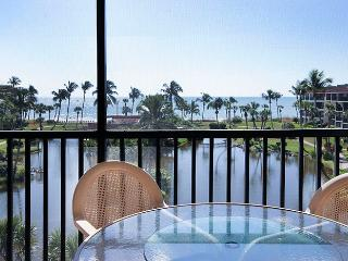 Pointe Santo C44 - Sanibel Island vacation rentals
