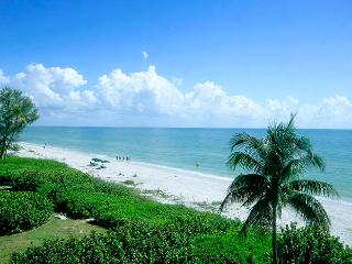 Island Beach Club P1D - Sanibel Island vacation rentals