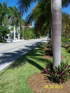 Nice Condo with A/C and Long Term Rentals Allowed - Treasure Island vacation rentals