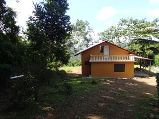 lagunas sunshine - Dominical vacation rentals