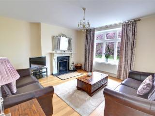 Comfortable 2 bedroom Cottage in Rowen - Rowen vacation rentals