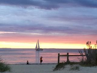 Cottesloe Beach House Stays - Seashore Studio - Cottesloe vacation rentals
