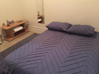 Cozy Private Room Upper Manhattan - New York City vacation rentals