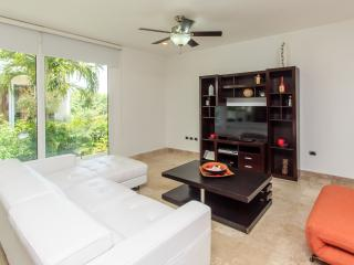 Mamitas 2203 - 2 Bedrooms & Big Balcony ~ RA61732 - Playa del Carmen vacation rentals
