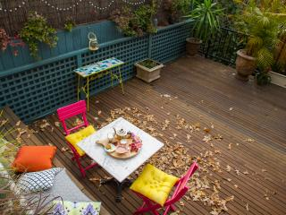 Bohemian Nights - St Kilda vacation rentals