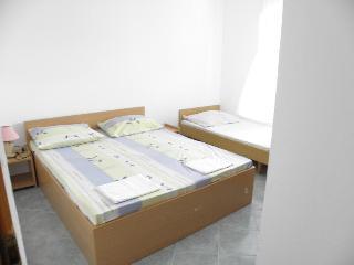 5628 R3(3) - Seline - Seline vacation rentals