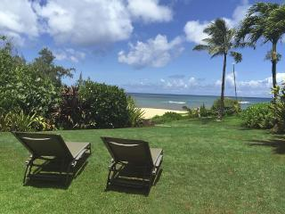 4 bedroom Villa with Internet Access in Sunset Beach - Sunset Beach vacation rentals