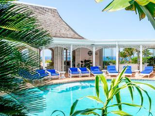 MaMoura - Tryall Club - Jamaica vacation rentals