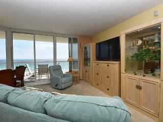 Silver Shells St. Croix 1004 - Destin vacation rentals