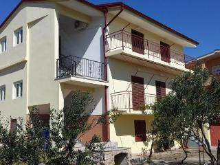 35347  A1(4+1) - Starigrad-Paklenica - Starigrad-Paklenica vacation rentals