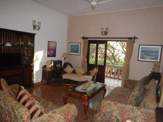 Monte Bella Holiday Home, Mahabaleshwar - Mahabaleshwar vacation rentals