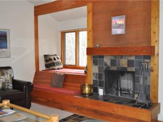 Charming 2 bedroom Condo in Wilson - Wilson vacation rentals