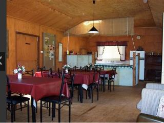Avondale Station Bed and Breakfast - Carriage 3 - Coolamon vacation rentals