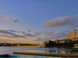 WATERFRONT, Harbour, Manly Integrity - Manly vacation rentals