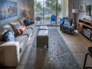 Gulf Place Cabanas 305 - Santa Rosa Beach vacation rentals