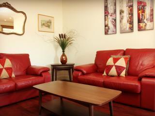Charming Echuca Apartment rental with Internet Access - Echuca vacation rentals