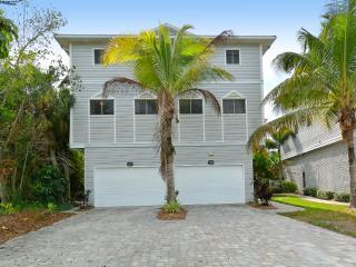Townhouse -Pool- Crescent Beach -Siesta Key - Siesta Key vacation rentals