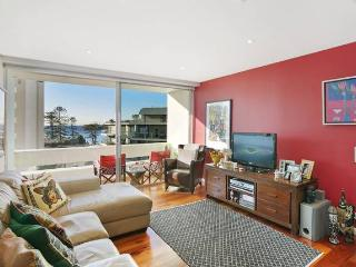 Gorgeous 1 bedroom Apartment in Manly - Manly vacation rentals