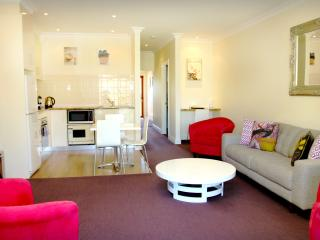Philadephia Executive Spa Suite - Echuca vacation rentals