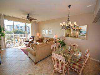 Perfect 2 bedroom Apartment in Seacrest Beach - Seacrest Beach vacation rentals