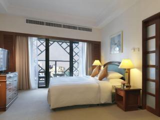 One Bedroom Superior Suite - 78 - Kuala Lumpur vacation rentals