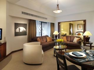 Cozy Condo with Internet Access and A/C - Kuala Lumpur vacation rentals