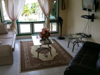 Seacastles  Vacation Penthouse - Montego Bay vacation rentals