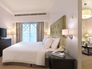 One Bedroom Superior Duta Suite - 7 - Kuala Lumpur vacation rentals
