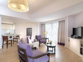 Two Bedroom Deluxe Duta Suite - 4 - Kuala Lumpur vacation rentals