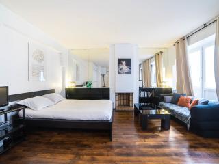 Cosy Place des Vosges - Paris vacation rentals