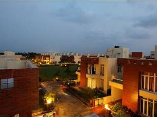 """""""9th of July""""Luxurious Guest House. - Kolkata (Calcutta) vacation rentals"""