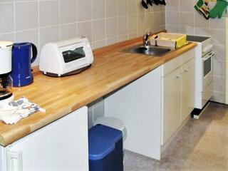 Family-friendly apartment w/pool - Rabenau vacation rentals