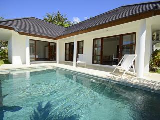 Villa balina dua - Canggu vacation rentals