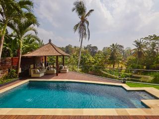 Mandalay Hideaway - TripAdvisor Award Winner 2015! - Canggu vacation rentals