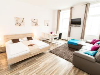 checkVienna - Diefenbachgasse - 1 bedroom - Vienna vacation rentals